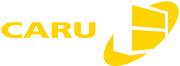 CARU Containers Tracking
