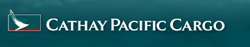 Cathay Pacific Tracking