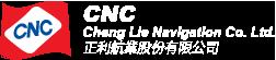 CNC Line Tracking
