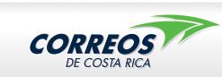 Costa Rica EMS Tracking
