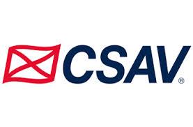 CSAV Tracking