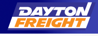 Dayton Freight Lines Tracking