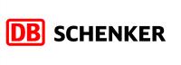 DB Schenker USA Tracking