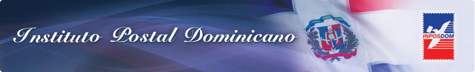 Dominican Republic EMS Tracking