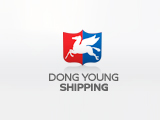 Dong Young Shipping Tracking