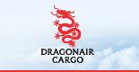 Dragonair Tracking
