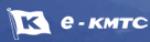 eKMTC Tracking