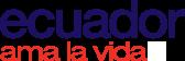 Ecuador EMS Tracking