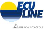Ecu-Line Tracking