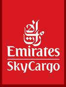 Emirates Tracking