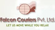 Falcon Couriers Tracking