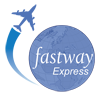 Fastway Worldwide Express Tracking