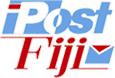 Fiji EMS Tracking