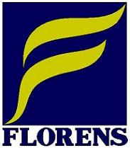 Florens Container Services Co Tracking
