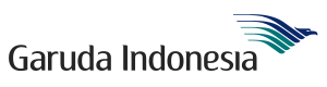 Garuda Indonesia Tracking