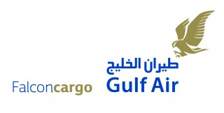 Gulf Air Tracking