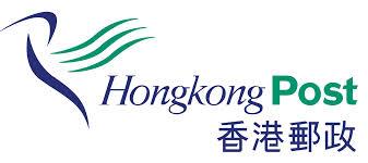 Hongkong EMS Tracking