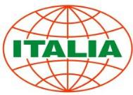 Italia Marittima Tracking