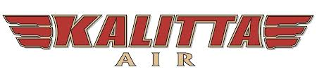Kalitta Air Tracking