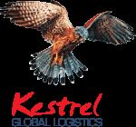 Kestrel Liner Tracking