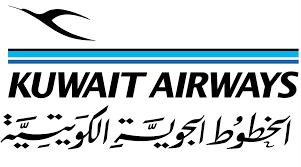 Kuwait Tracking
