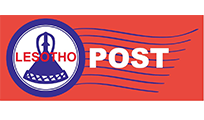 Lesotho EMS Tracking