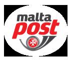 Malta EMS Tracking