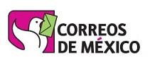 Mexico EMS Tracking