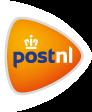 Netherlands EMS Tracking