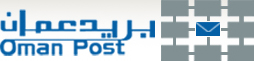 Oman EMS Tracking