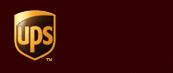 Overnite  A UPS Company Tracking