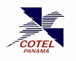 Panama EMS Tracking
