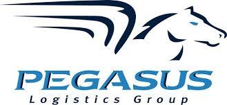 Pegasus Logistics Group Tracking
