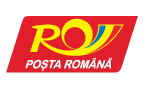 Romania EMS Tracking