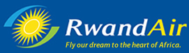 RwandAir Tracking
