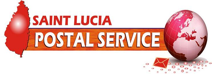 Saint Lucia EMS Tracking