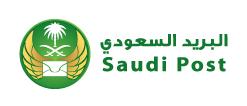 Saudi Arabia EMS Tracking