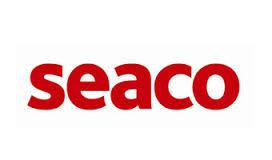 Seaco Tracking