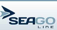 Seago Tracking