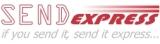 Send Express Tracking