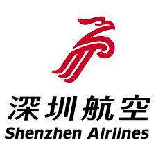 Shenzhen Tracking