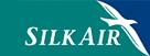 SilkAir Tracking