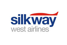 Silk Way West Tracking