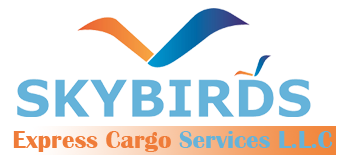 Sky Birds Express Courier Services LLC Tracking