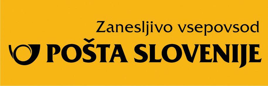 Slovenia EMS Tracking