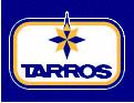 Tarros Tracking