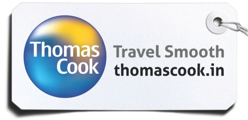 Thomas Cook Tracking