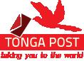 Tonga EMS Tracking