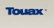Touax Tracking