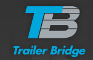 Trailerbridge Tracking